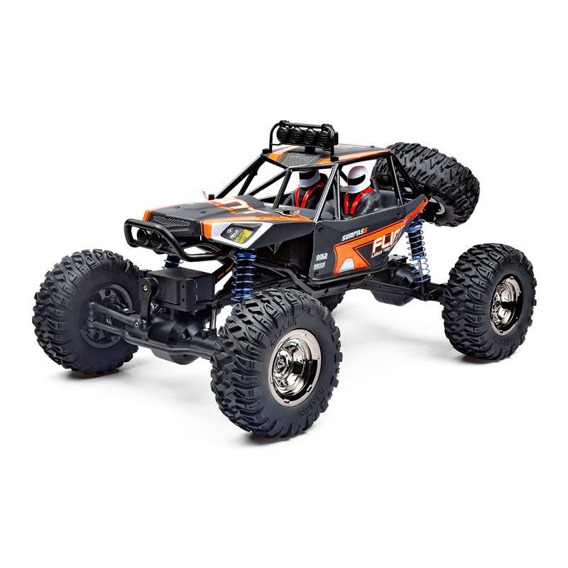 ハイパワーSUBOTECH BG1515 1/12 2.4GHz 4WDレーシングRCカーロッククライミングRTRパスファインダー玩具防水リモコン車willysジープ1 10