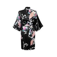 Женский халат 2015 Longue