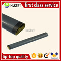 10X Grade A Fuser film Sleeve For HP 1010 1160 1320 1022 1020 P1005 P1006 P1008 M1005 RG9-1493 For canon LBP2900/1210/L100 L120