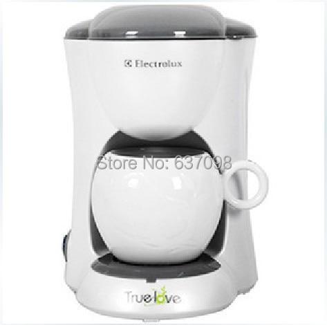 Electrolux Coffee Maker Reviews - Online Shopping Electrolux Coffee Maker Reviews on Aliexpress ...