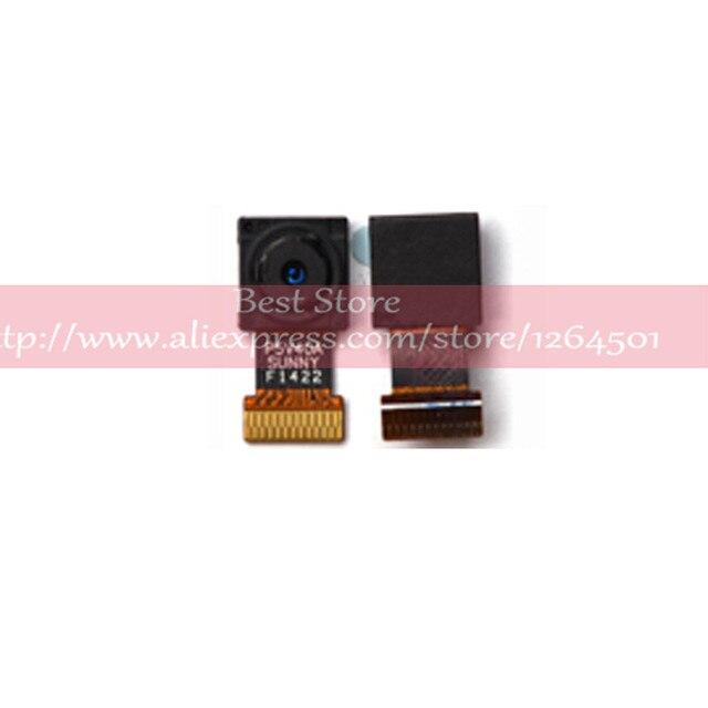 5MPX фронтальная камера для Xiaomi редми примечание 4 г LTE небольшой модуль камеры запасные части бесплатная доставка