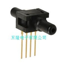 Guaranteed 100% 26PCCFA6D Pressure sensor,new original sensor !Stock free shipping 100% new and original fotek photoelectric switch a3g 4mx mr 1 free power photo sensor