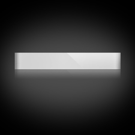 Modern LED Wall Lamps 6W 24cm long Bathroom Light White Black Aluminum LED Wall Sconce Lamps for indoor lighting 8w 36cm bathroom led mirror light ac85 265v warm white led modern wall lamps white aluminum wall sconce wml002