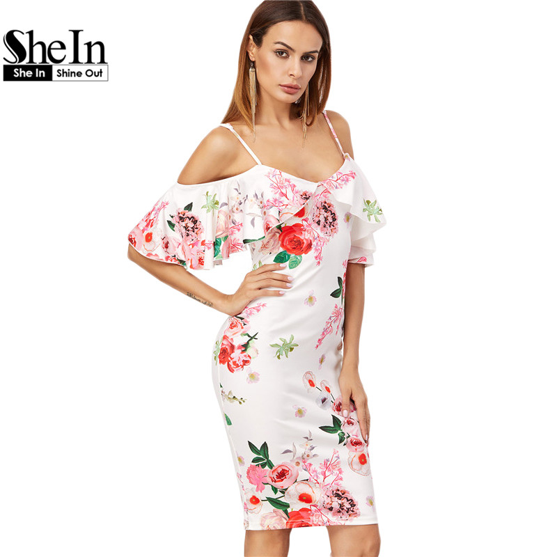 Online Buy Wholesale korean summer dresses from China korean ...