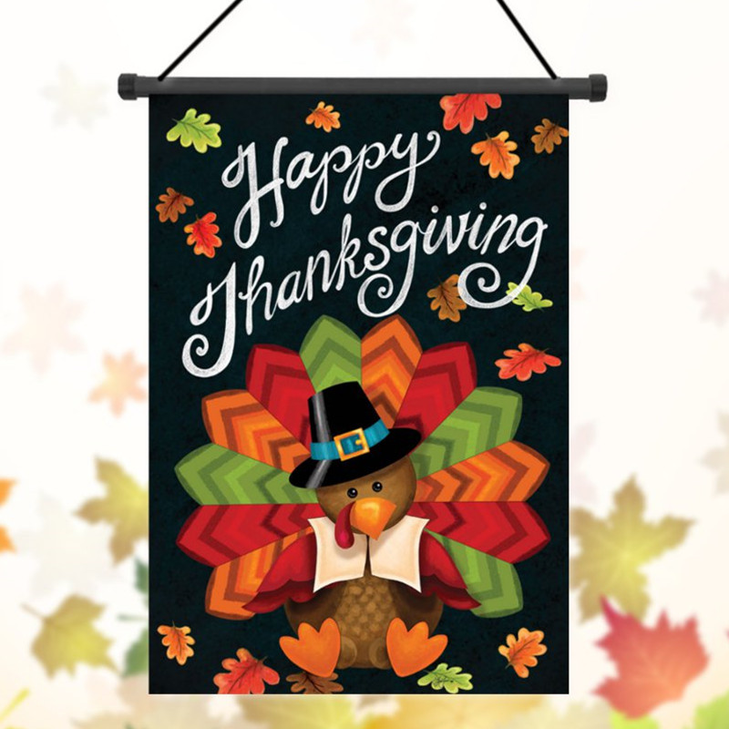 Online buy wholesale thanksgiving day decorations from Happy thanksgiving decorations