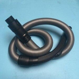 Image 4 - Adattato per Philips aspirapolvere accessori tubo filettato tubo di FC8470 FC8471 FC8472 FC8473 FC8474 FC8515 FC8632 FC8633 FC8635
