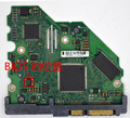 hard drive parts PCB logic board printed circuit board 100336321 for Seagate 3.5 SATA hdd data recovery hard drive repair