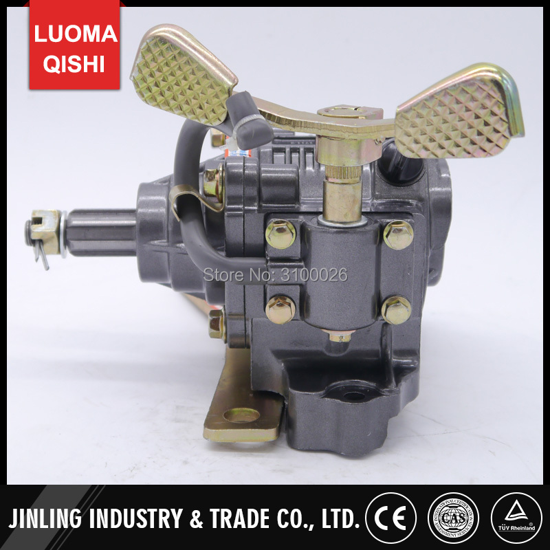 US $29 99 |Reverse Gearbox for 150cc 200cc 250cc Zongshen Loncin Lifan  Engine Trike Motorcycle-in ATV Parts & Accessories from Automobiles &