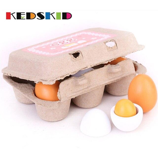 Kuchnia Drewniana Zabawka Dziewczyny Udawaj Zagraj Zabawki Zestaw