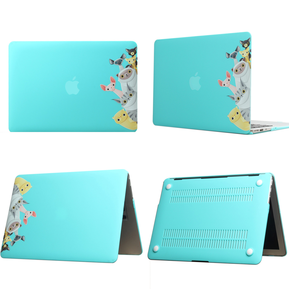 Design Pro Case for MacBook 30
