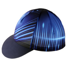 XINTOWN 2016 New Men and Women Cycling Bike Bicycle Cap hat cycling cap hat Scarf cycling jersey hat Helmet Wear One-Size