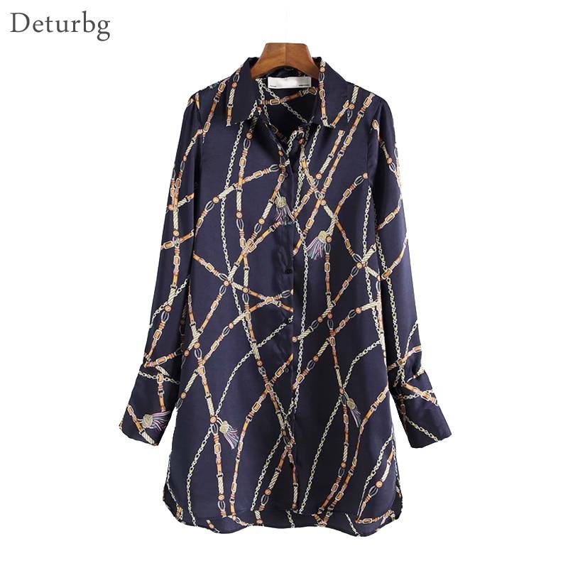 Girls Ladies 16-24 High Quality Full Sleeve Shirt Blouse Classic Collar Womens