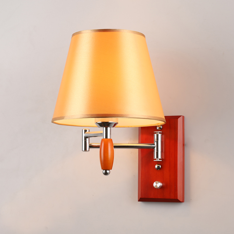vintage wall lamp indoor lighting bedside lamps wall lights for home ...