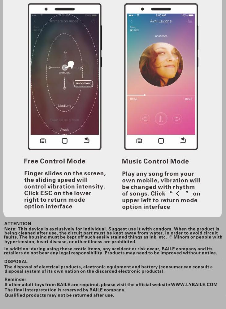 Wireless Remote Control App Smart Vibrator Pretty Love Strapon Vibrating Panties Clit vibrator Bluetooth Vibrators for Women 16