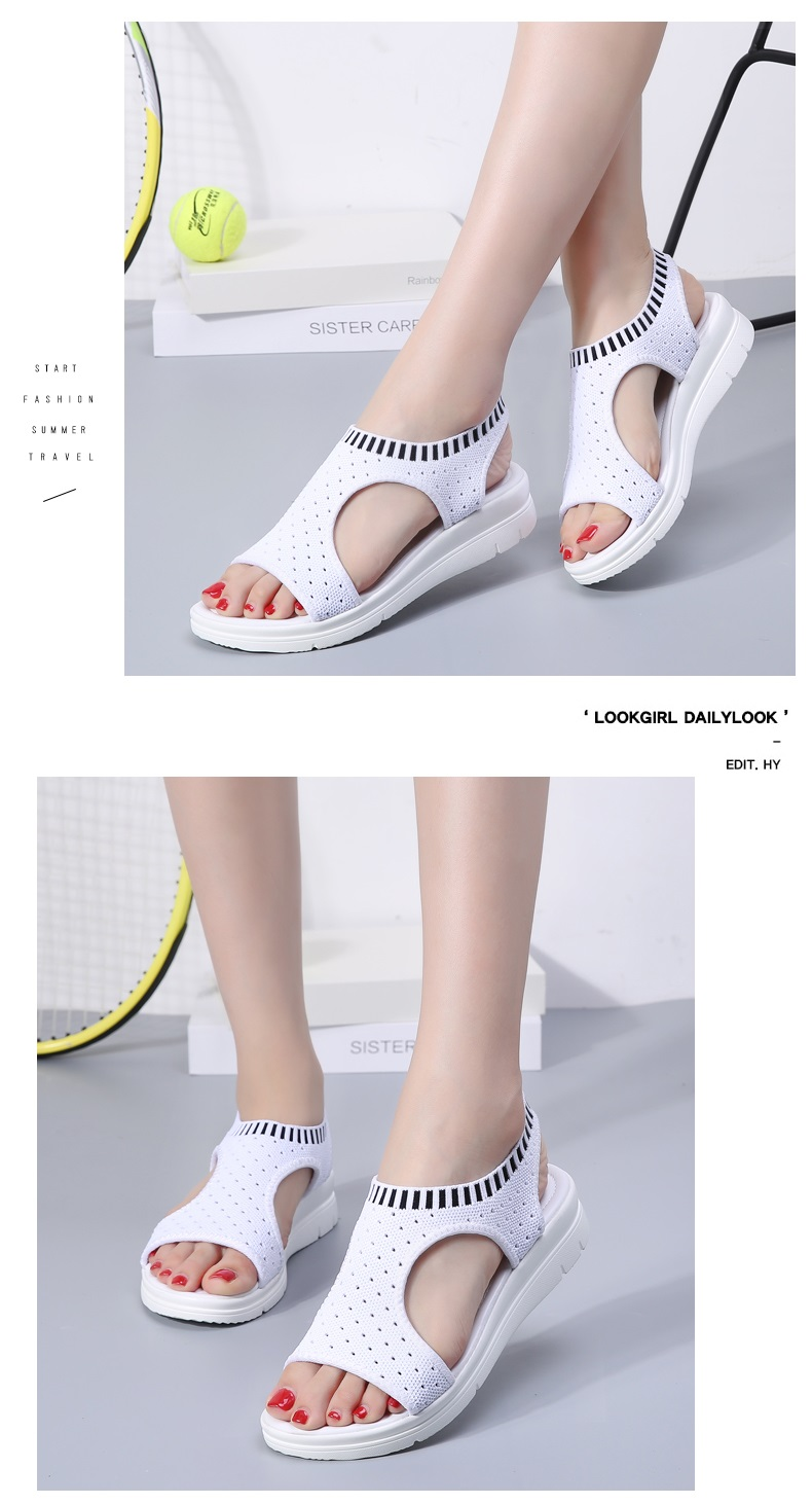 summer shoes (10)