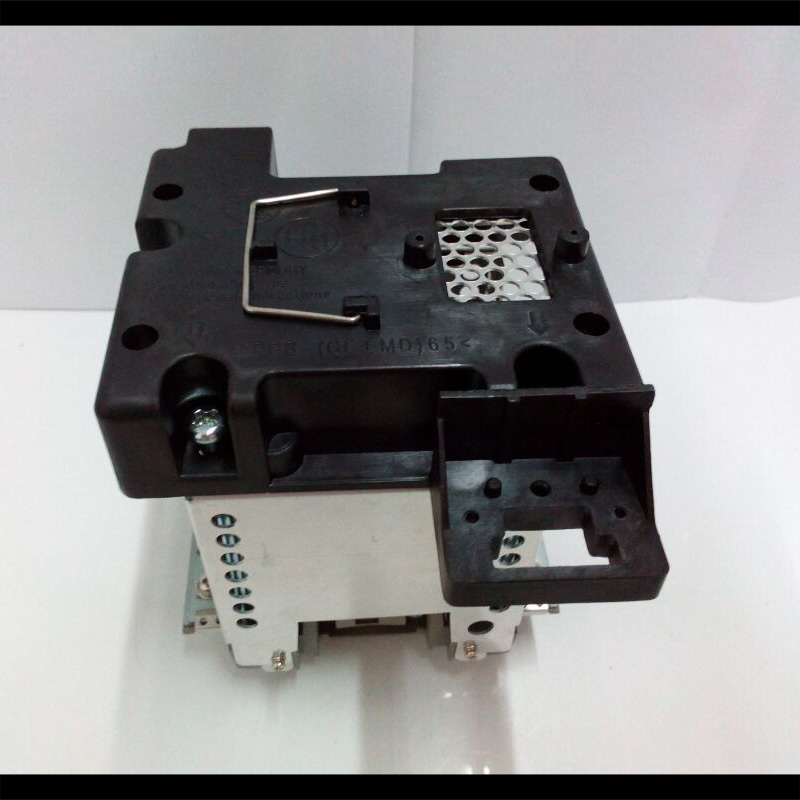 미쓰비시 XD8000U XD8100U XD8200U WD8200 WD8200U WD8200LU 용 - 가정용 오디오 및 비디오 - 사진 3