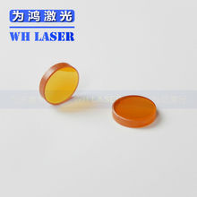 USA CVD ZnSe Diameter 12mm Focal Length 50.8mm Co2 Laser Focus Lens For K40 40W 300*200mm Co2 Laser Machine
