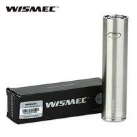 100 Original WISMEC Vicino Battery Mod E Cigs Fit For Vicino Atomizer From WISMEC Vicino Kit