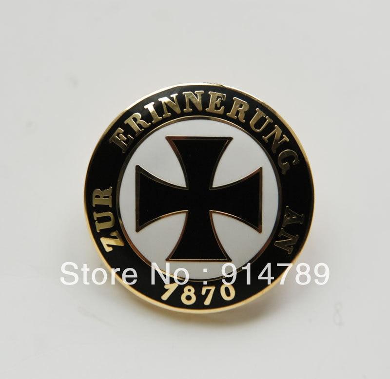 WW1 / WW2