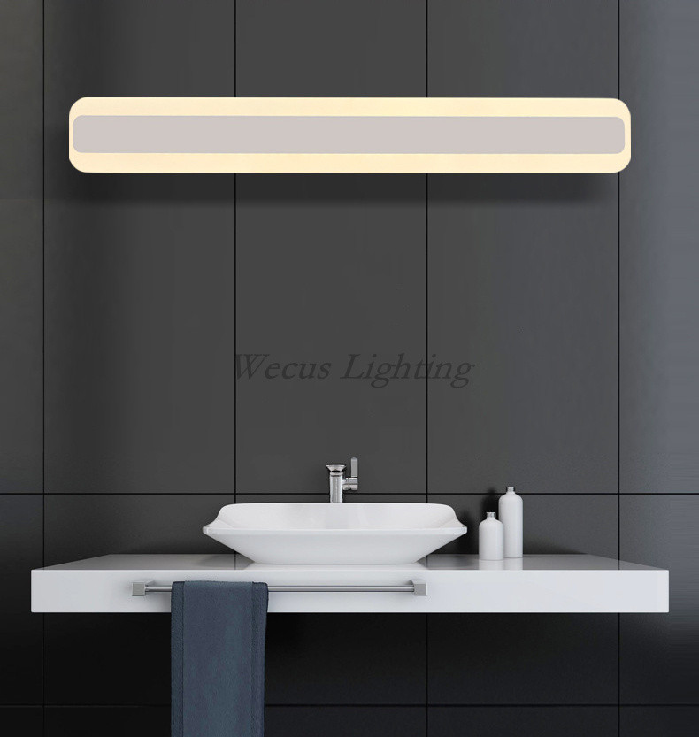 mirror lamp (1)
