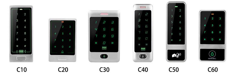 C10-C60_02