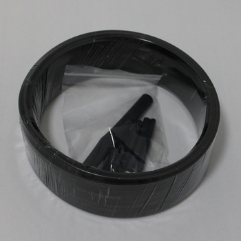 30 м 220 В саморегулирующийся Отопление кабель 8 мм слива воды предотвратить трубы замораживания тепла трассировки системы размораживания та...