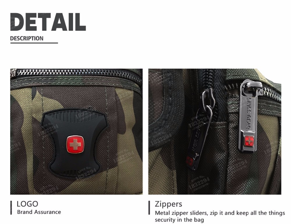 Waist-pack-SA8012_16