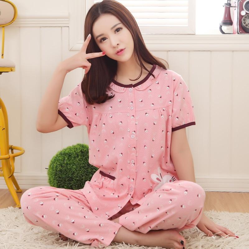 Popular Monkey Pajamas for Women-Buy Cheap Monkey Pajamas for ...