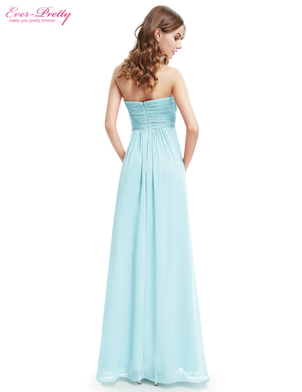 Awesome Bridesmaid Dress Clearance Image Collection - All Wedding ...