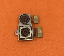 Оригинальная задняя камера 12 Мп + 5 МП, модуль для UMIDIGI One Pro Helio P23 Octa Core, бесплатная доставка