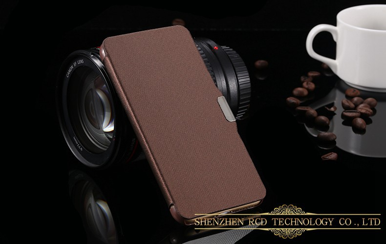 leather case for iphone 605