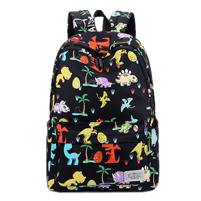 Children School Bags Boys Girls Waterproof Orthopedic School Backpack Schoolbags Kids Satchel Lightweight Mochila Escolar