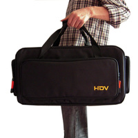 Shockproof Video Camera Camcorder DV Bag for Canon XF300 XF305 XF310 XF315 XF100 XF205 JVC HM360 shoulder bag