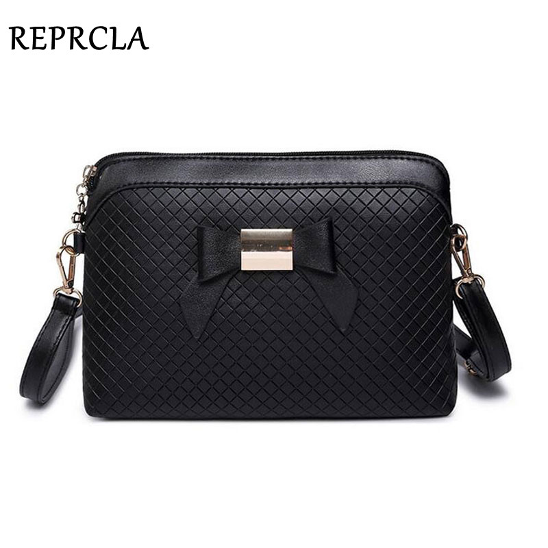 New Famous Brand Designer Handbags Women Crossbody Messenger Bags Bowknot Clutch Shoulder Bag Bolsas Feminina famous brand new 2017 women clutch bags messenger bag pu leather crossbody bags for women s shoulder bag handbags free shipping