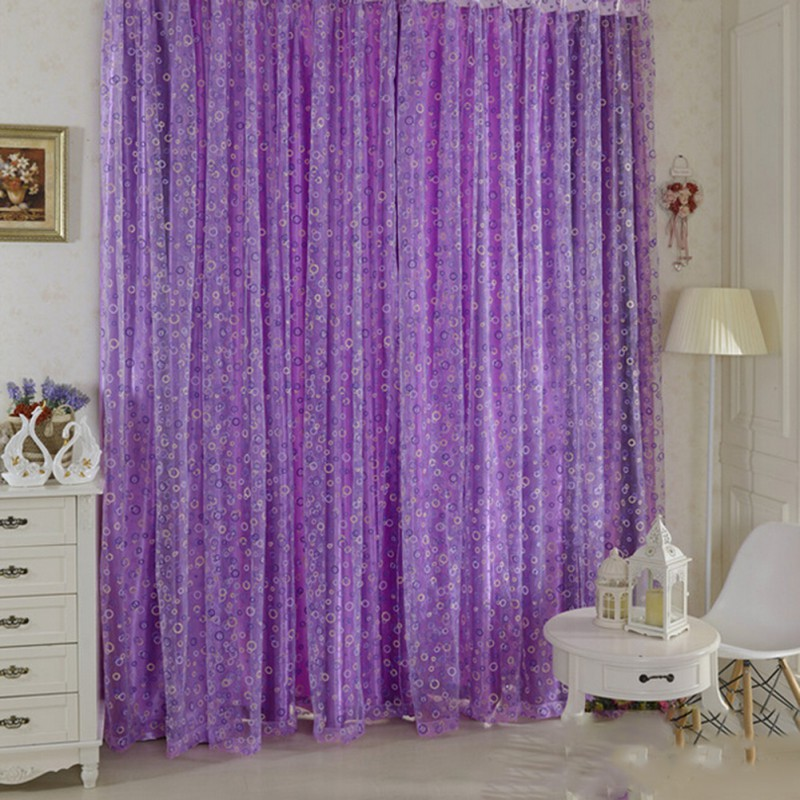 living drapes panel witcoff blackout of pinterest braiden single master curtain inspirational ivory left room