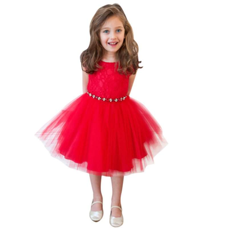 Compare Prices on Red Bubble Dress- Online Shopping/Buy Low Price ...