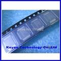 10 PÇS/LOTE X AS15-G AS15 AS15G QFP48 chip de LCD Original, frete grátis