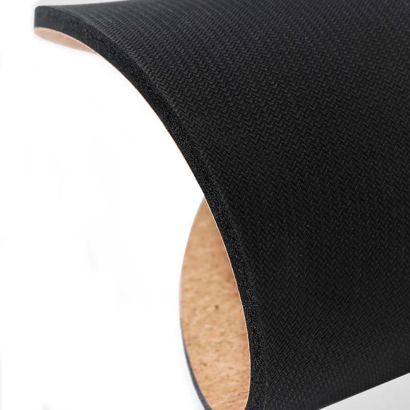 3 MM Non-slip Round Yoga Mat Exercise Fitness Gymnastics Comfortable Sports Pad