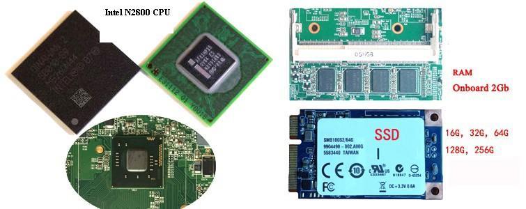 12.1 դյույմ էժան գին Արդյունաբերական - Արդյունաբերական համակարգիչներ և աքսեսուարներ - Լուսանկար 5