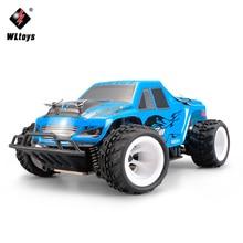 WLtoys P929 1 28 4WD font b RC b font font b Car b font P929