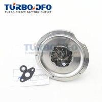 VW Amarok 2.0 TDi 122 CV Turbo cartucho CHRA GTC1446MVZ 03L253016S peças da turbina CHRA núcleo conj 795090-5003 S kits 03L253016SX