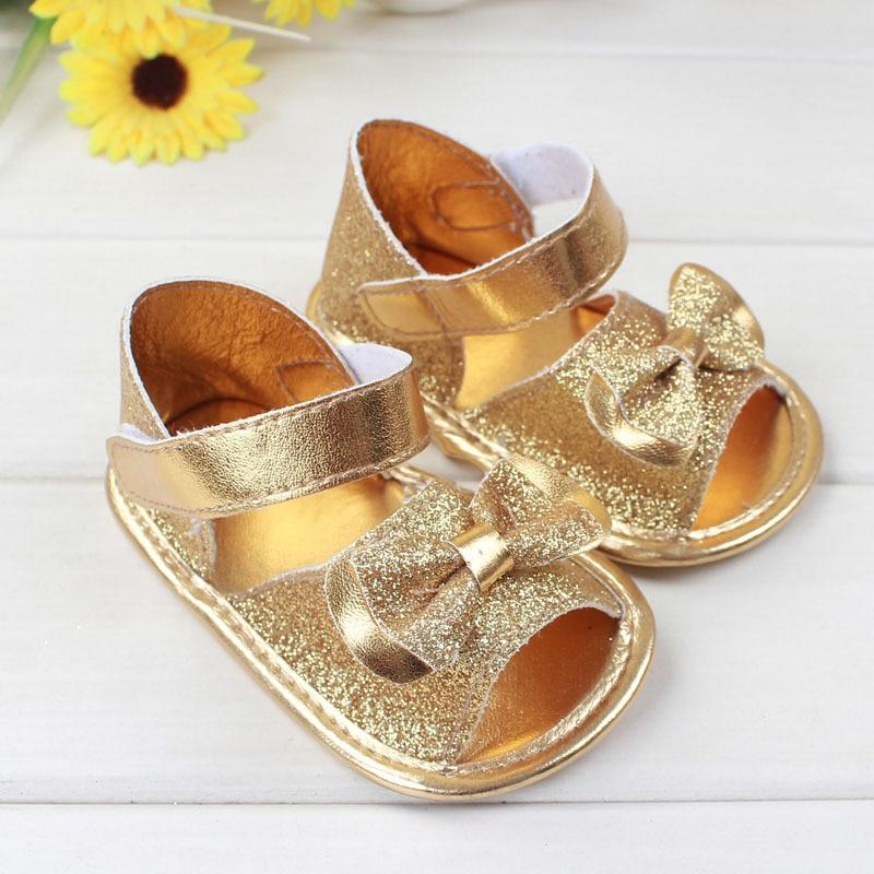 shoes wholesale - AliExpress