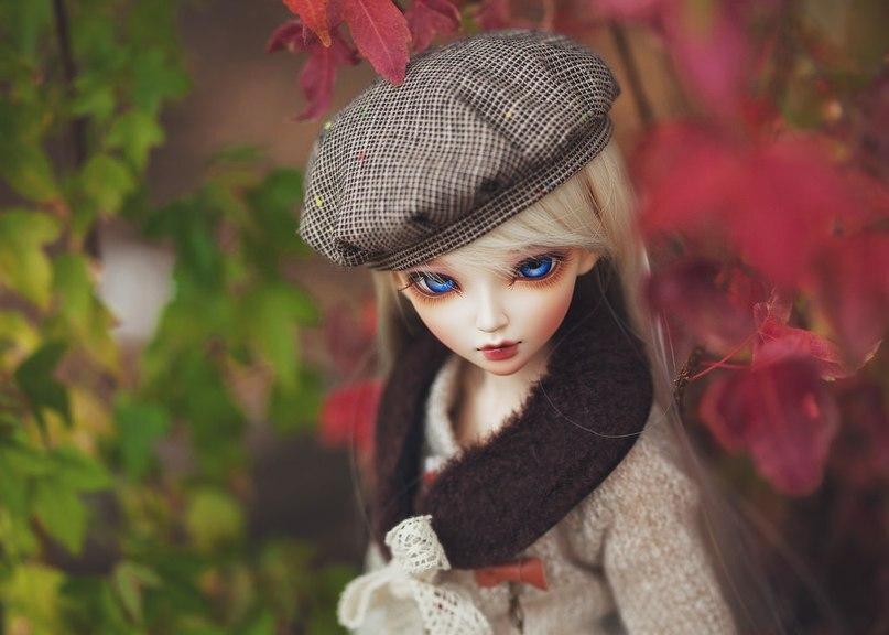 StenzhornBjd bambola bambola 1/4 della ragazza chloe doppio bambola congiunta-in Bambole da Giocattoli e hobby su  Gruppo 3