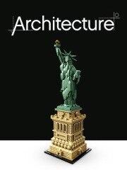 6architecture