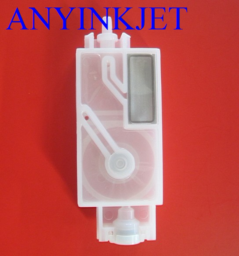 20pcs Mimaki damper printer for MIMAKI JV5 JV33 and Epson DX5 Heads