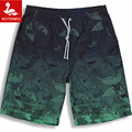 2016 New Brand Man new Men Beach Shorts Man Trunks Shorts Quick Dry Board Boardshorts Bermuda Cotton Man Leisure Shorts