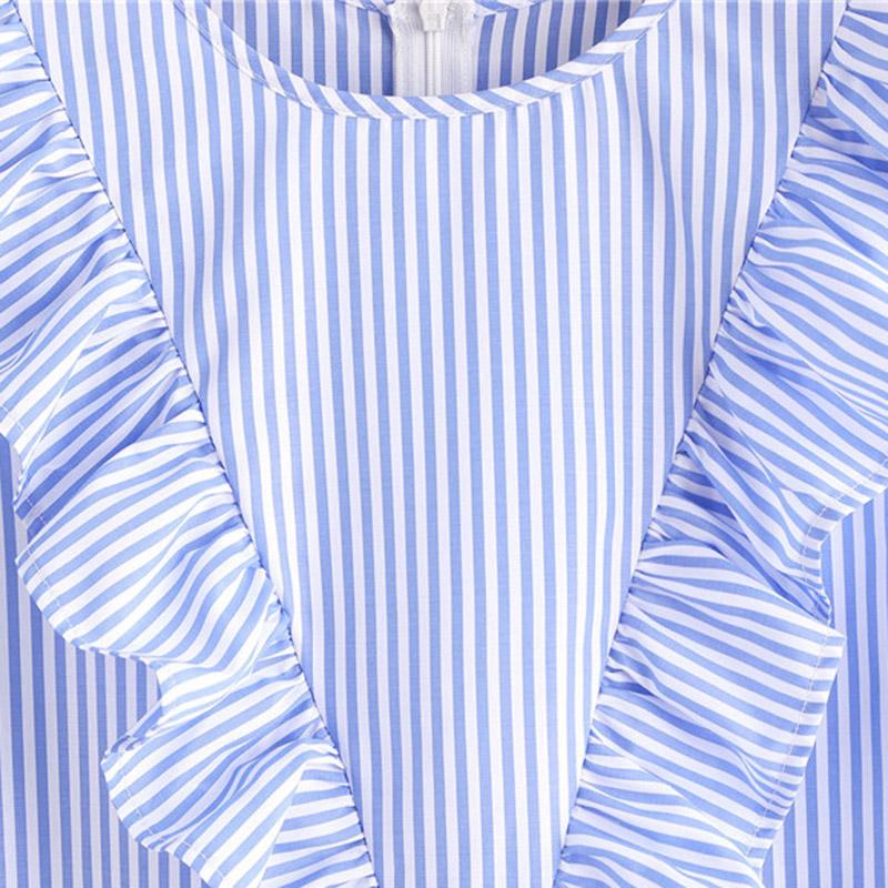 dress170504710(1)
