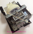 5J.J8805.001 projector lamp for BENQ SX912 original bulb with housing(UHM 310W)