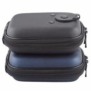 Image 2 - Universal Hard Bag for Canon Nikon Samsung Olympus Sony W830 W810 W350D W800 W630 W730 Digital Camera Case Antishock Shell Cover