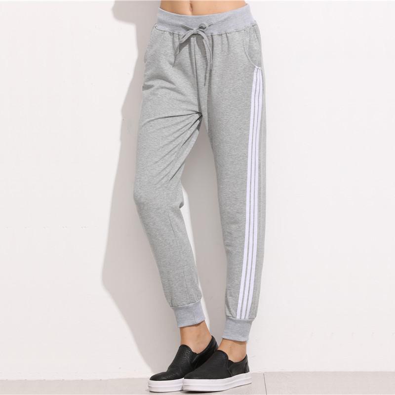 pants161011101(5)